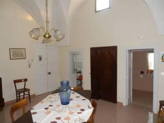 Foto - Casa indipendente via Ferrovia, San Cesario di Lecce