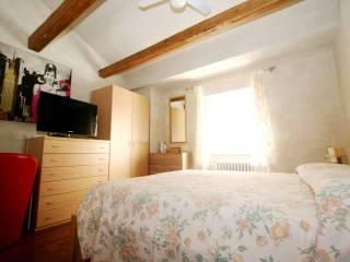 Foto - Casa indipendente via via del remo, Civitanova Marche
