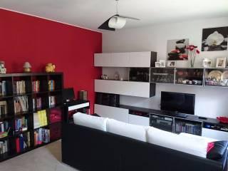 Foto - Casa indipendente 130 mq, ottimo stato, Cavazzo Carnico