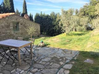 Foto - Rustico / Casale via Montefiano, Fiesole