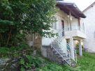 Villa Vendita San Giorio di Susa