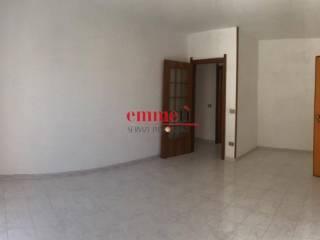 Foto - Appartamento largo dell'Assunta, San Gennaro, Caserta