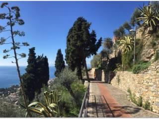Foto - Trilocale via Nora Massa, Nervi, Genova