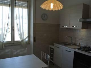 Foto - Appartamento via Ludovico Ariosto, Forte dei Marmi