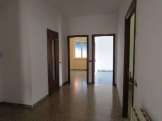 Foto - Appartamento buono stato, terzo piano, Migliarina, La Spezia