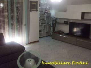 Foto - Appartamento ottimo stato, primo piano, Monsampolo del Tronto