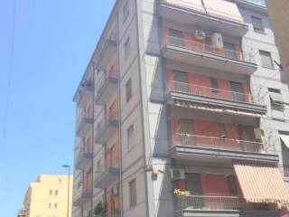 Foto - Attico / Mansarda via Cataldo Parisio 6, Malaspina, Palermo