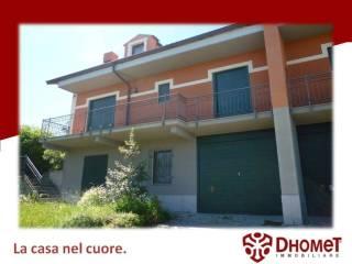 Foto - Villa Strada Tetti None 3, Baldissero Torinese