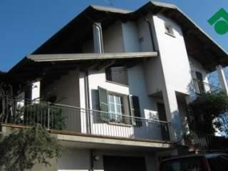 Foto - Villa via battini, 3, Casteggio