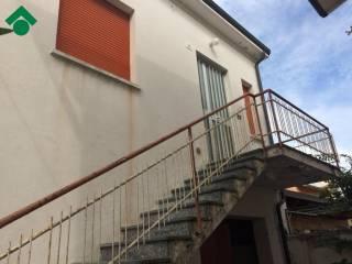 Foto - Casa indipendente 54 mq, Cesenatico