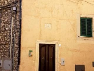 Foto - Appartamento via Castello 16, Roviano