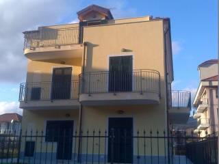 Foto - Appartamento via Roma 119, Villanova d'Albenga