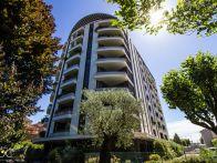 Appartamento Affitto Bologna  8 - San Ruffillo
