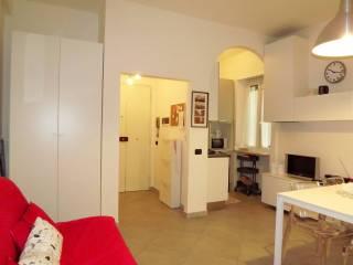 Foto - Bilocale ottimo stato, piano rialzato, Veronetta, Verona
