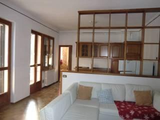 Foto - Trilocale via Gaggio, Villadossola