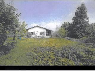 Foto - Terreno edificabile residenziale a Tremezzina