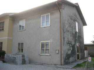 Foto - Casa indipendente via Macello, Coronella, Poggio Renatico