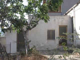 Foto - Rustico / Casale via Castello, Caulonia