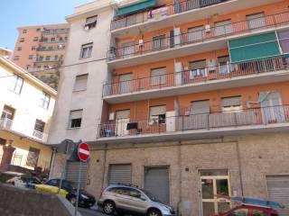 Foto - Bilocale via dei Platani, Staglieno, Genova