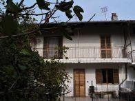 Foto - Casa indipendente 185 mq, buono stato, Vische