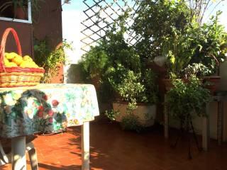Foto - Appartamento buono stato, quarto piano, Centro Storico, Ravenna