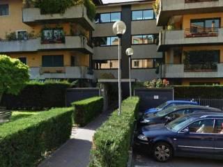 Foto - Bilocale via dei Reti 1, Parona, Verona