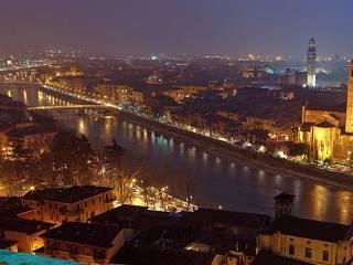 Foto - Quadrilocale via Goffredo Mameli, Ponte Crencano, Verona