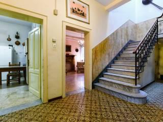 Foto - Appartamento via delle Palme, Beato Pellegrino, Padova