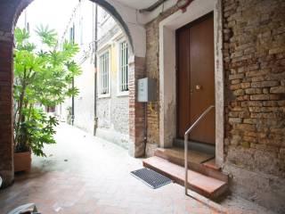 Foto - Bilocale Calle Magno 2690, San Lorenzo, Venezia