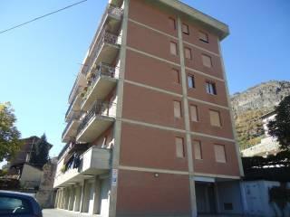 Foto - Trilocale regione Brenlo, Aosta