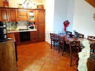 Foto - Villa via Giuseppe Garibaldi, Ladispoli