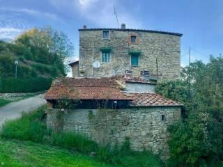 Foto - Appartamento Strada Provinciale Valdarno Casentinese, Talla
