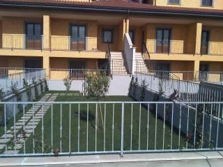 Foto - Trilocale via Macerata, Pavona, Albano Laziale