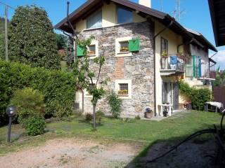 Foto - Rustico / Casale, ottimo stato, 133 mq, Angera