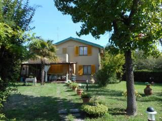 Foto - Villa, buono stato, 250 mq, San Firenze, Arezzo