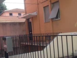 Foto - Bilocale via Enrico Griffith, San Leonardo, Parma