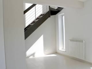 Foto - Appartamento 103 mq, Città Sant'Angelo