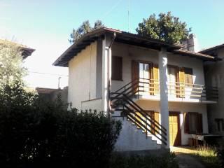 Foto - Villa, buono stato, 125 mq, Angera