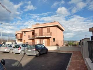 Foto - Villa Contrada San Vincenzo, Acquaviva Picena