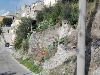 Foto - Terreno edificabile residenziale a Formia