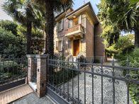 Casa indipendente Vendita Imola