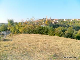 Foto - Terreno edificabile residenziale a Castelnuovo Don Bosco