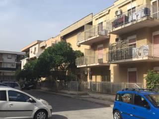 Foto - Appartamento via Buzzanca 30, Michelangelo, Palermo