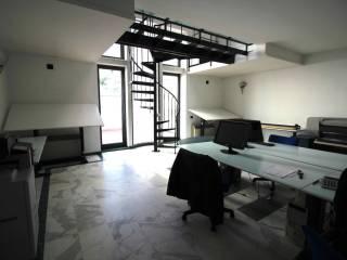Foto - Casa indipendente 150 mq, buono stato, Bolognese, Le Cure, Firenze