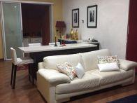 Foto - Appartamento viale Belgio, Brindisi
