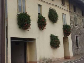 Foto - Palazzo / Stabile via Principale, Rive d'Arcano