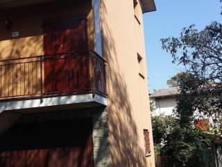 Foto - Casa indipendente via Lavino 512, Montepastore, Monte San Pietro