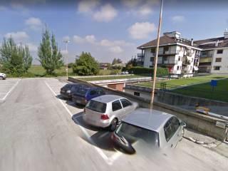Foto - Box / Garage via Don Orione, Borgo San Dalmazzo