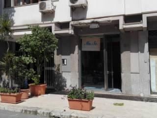 Immobile Affitto Palermo 14 - Libertà