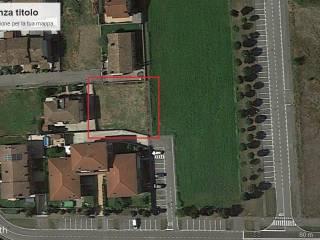 Foto - Terreno edificabile residenziale a Rudiano